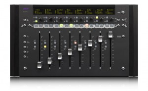 Avid Artist Mix Fader Control Surface