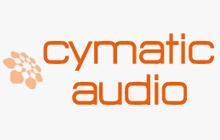 cymatic-logo