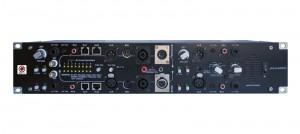 SM Pro Audio Jackaroo