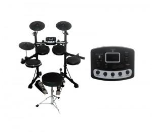 Adagio KD10 Digital Drumkit