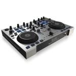 Hercules RMX2 DJ Console