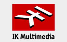 ik_multimedia_small_logo