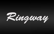 ringway_small_logo