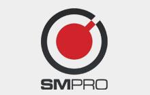 sm_pro_audio_small_logo
