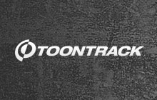 toontrack_small_logo