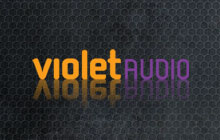 violet_audio_small_logo