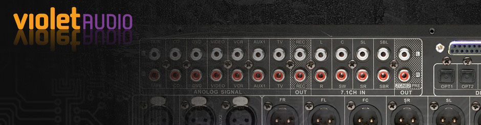 violetaudio_header