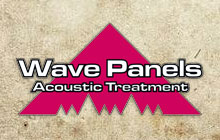 wave_panels_small_logo