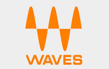 waves_small_logo