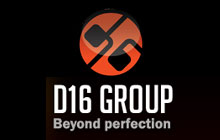 d16_small_logo