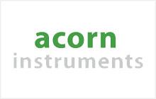 acorn_small_logo