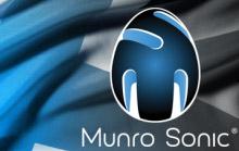 munro_small_logo