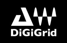 digigrid_small_logo