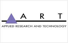 art_small_logo