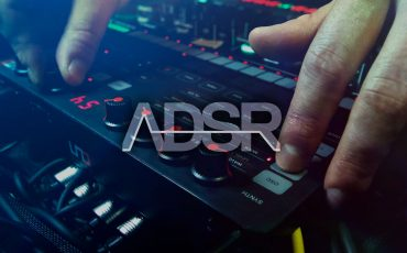 ADSR UNO Synth Presets Now Available – Sound And Music