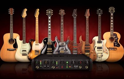 The Reviews are In: Your Guitar Deserves The Best