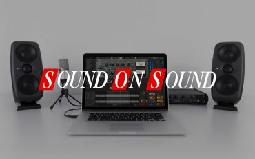 """Sound on Sound on iLoud MTM: """"It's unique, affordable and it does it brilliantly"""""""